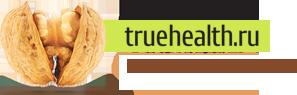 truehealth.ru